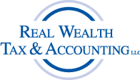 Real Wealth Tax & Accounting, LLC