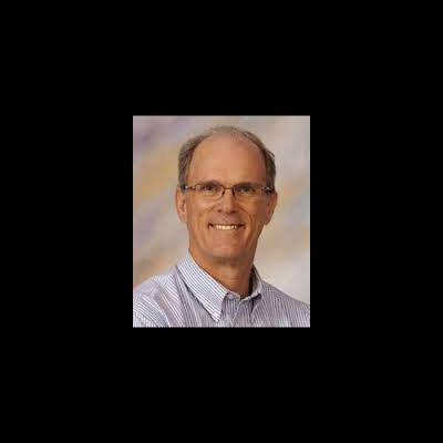 Dr John Witcomb